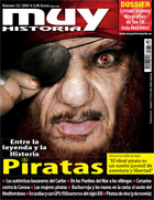 piratascoverpg.jpg