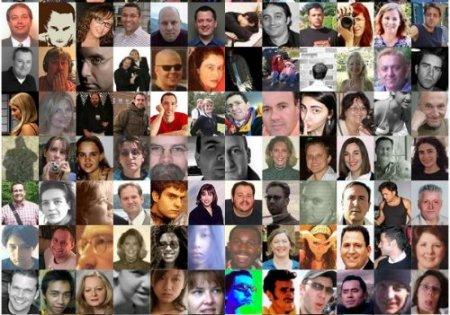 2000bloggers.jpg