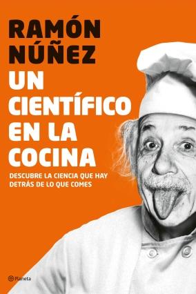 cientifico-cocina-montxo.jpg