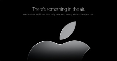 somethingintheairmac08.jpg