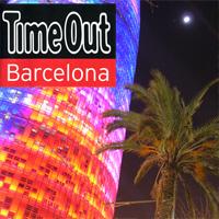 timeoutbcn.jpg