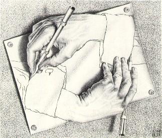 escher_hands.jpg