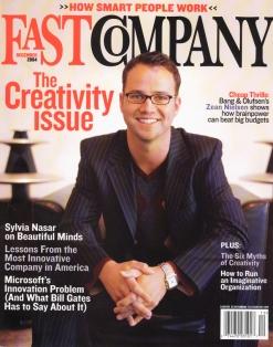 fast_company.jpg
