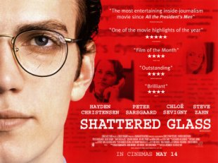 shattered-glass.jpg