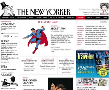 08-mags-new-yorker-screengrab.jpg