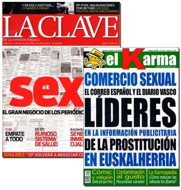 periodismosexual1.jpg
