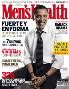 mens-healtobama