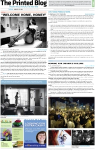 theprintedblogvol1no1-1
