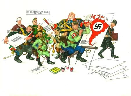 caricatura-hitler