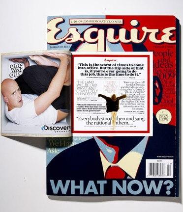esquire-cover