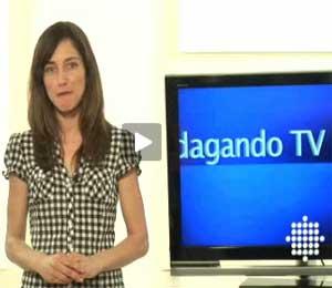 indagandoTV