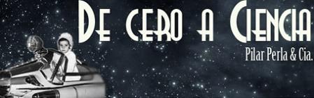 PerlaStars