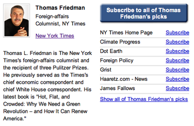 ThomasFriedman