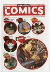 dc-comics-52x