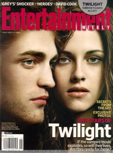 Entertainment-Weekly