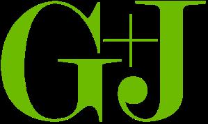G+J logo