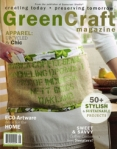 green-craft-4x