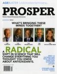 prosper-4x
