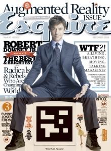 esquire-augmented-reality-cover