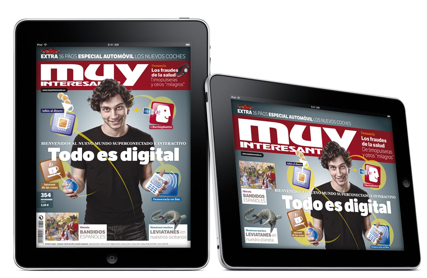 MICASA Revista   Apps   148Apps